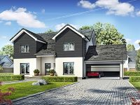FEATURE: Land owners help launch eco-homes development in Willaston