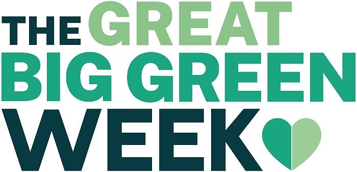 climate change - Great Big Green Week logo (1)