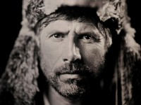 Review: Gruff Rhys at Nantwich Words and Music Festival