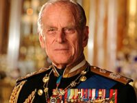 Cheshire councillors and MPs pay tribute to Prince Phillip
