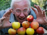 Reaseheath College to stage Apple Festival in Nantwich