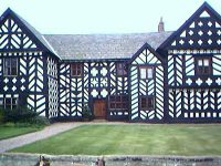 Owner jailed over South Cheshire wedding venue fire safety breach