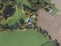 Residents oppose wedding venue plans by Hatherton Lodge near Nantwich