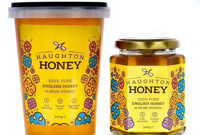 haughton-honey-large-tub-and-regular-jar