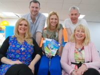 Nantwich health and wellbeing company launches Spa event