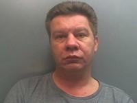 Nantwich man who led UK-wide human trafficking gang jailed