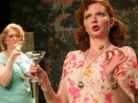 Review: Heritage Opera's Cosi fan Tutti, Nantwich Civic Hall