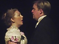 "Review: Heritage Opera's ""La Traviata"", Nantwich Civic"