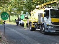 Ringway Jacobs lands Cheshire East Council highways contract