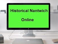 Nantwich Museum to host more online history talks
