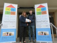New 'Home Show' to be staged at Nantwich Civic Hall