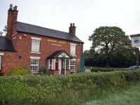 Councillors angry after Willaston pub demolition plan passed