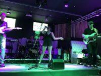 We love 90s House Live raises funds at Studio Nantwich