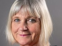 """Cheshire East Council appoints equality and diversity """"champion"""""""