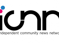 LETTER: Threat to local publishers during Public Health crisis, says ICNN