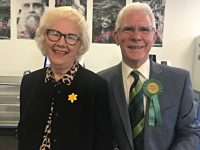 Cheshire East Council local elections – Full round-up
