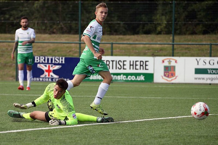 jacob-farleigh-17-scores-for-tns-on-debut