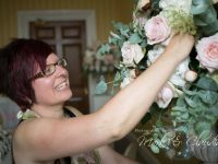 Two Nantwich businesswomen make Wedding Awards final