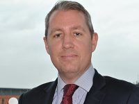 NHS Trust appoints new chief executive for Leighton Hospital