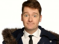 Review: Very Best in Stand Up live comedy at Nantwich Civic