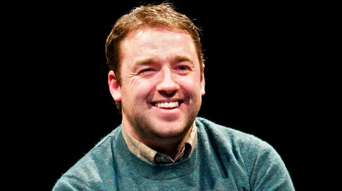 Comedian Jason Manford agrees second date at Crewe Lyceum