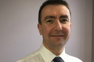 Nantwich firm Boughey Distribution expands business team