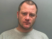 Man who stabbed victim in South Cheshire house jailed for 10 years