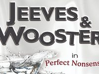 "Nantwich Players to stage ""Jeeves and Wooster"" production"