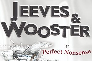 """Nantwich Players to stage """"Jeeves and Wooster"""" production"""