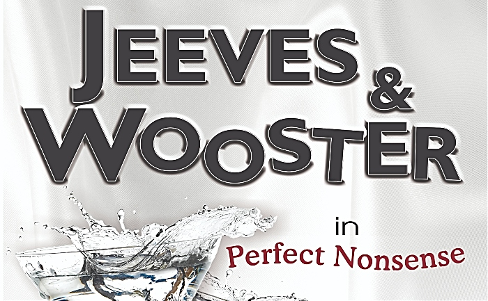 Jeeves & Wooster Poster no copy (1)