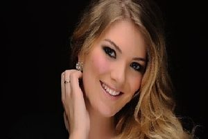 Acton Church to stage September Serenade concert