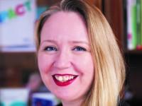 Nantwich entrepreneur makes Forward Ladies business awards final
