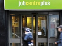 Fewer people out of work in Crewe and Nantwich, figures show