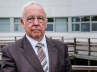 Cheshire PCC calls for Government rethink on police pay