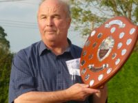 South Cheshire Tennis league day renamed in memory of former secretary