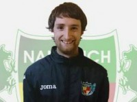 Nantwich Town women's boss Jon Swift keen to recruit