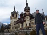 Wistaston man scoops TripAdvisor honour as top travel photographer