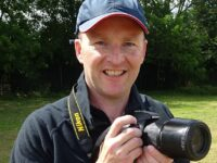 Nantwich News photographer features in Cheshire Life magazine