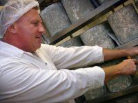 Nantwich firm Joseph Heler Cheese launches recruitment drive