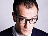 Review: Very Best in Stand Up at Nantwich Civic Hall