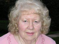 Joyce Stockton