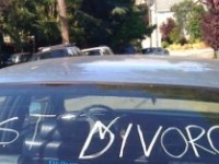 Divorce scheme aids 100 Nantwich and Crewe families in 12 months
