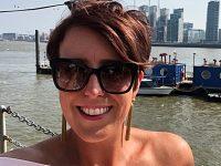 Shavington businesswoman shortlisted for two regional awards