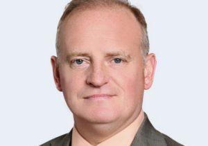 Kevin Lane - Ornua buying FJ Need