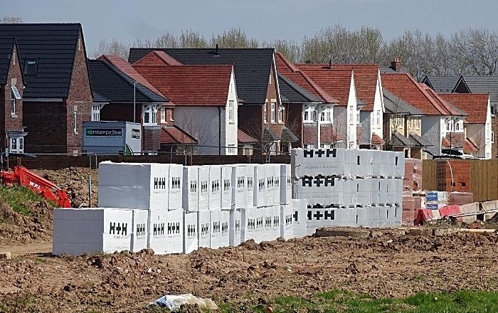 Kingsbourne housing development - Nantwich - April 2021 (1) (1)