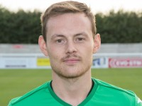 Nantwich Town release Kyle Blake and Harry Clayton to Newcastle