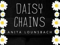 Nantwich author launches debut novel, Daisychains