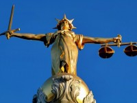 Bickerton woman guilty of benefit fraud faces £15,000 bill