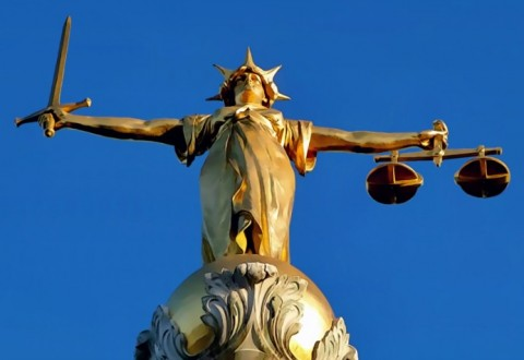 Criminal Resolution Orders used in Cheshire for serious offences