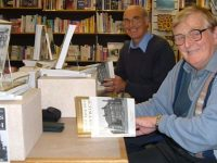 """Lost Houses in Nantwich"" book to return this summer"